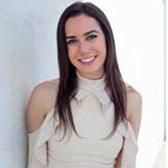 Jenifer Lea